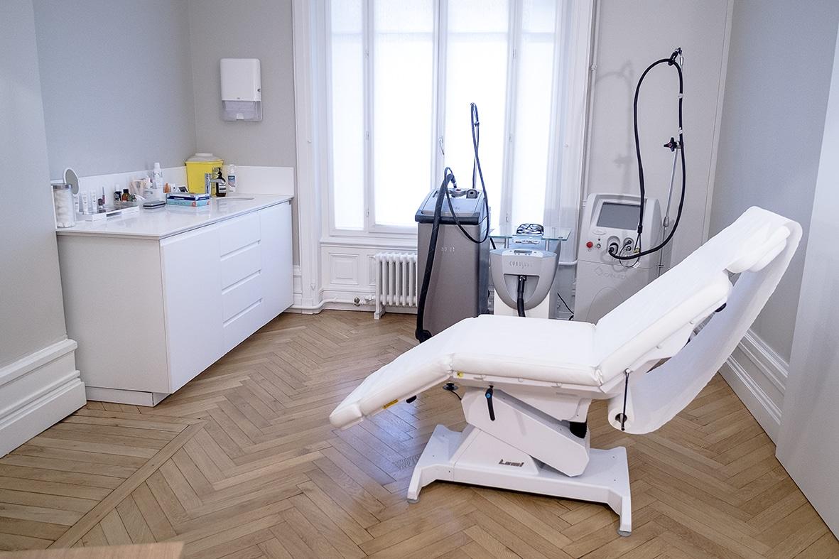 la s ance d 39 pilation laser centre laser lyon. Black Bedroom Furniture Sets. Home Design Ideas