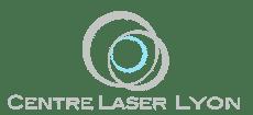 Centre laser Lyon